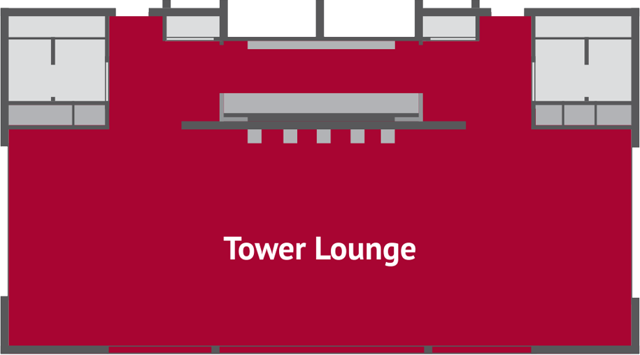 Tower Lounge